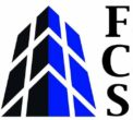 Forte Construction Services, LLC