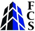 Forte Construction Services, LLC